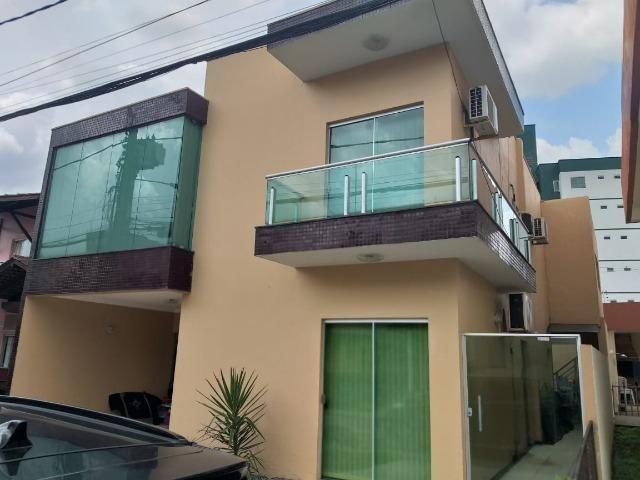 Casa Condomínio Fechado, Reviere Green, linda casa com piscina, 4 suítes, 256 m² - Foto 19