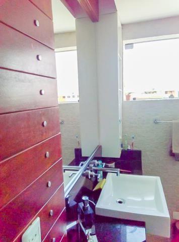 Apartamento à venda com 1 dormitórios em Batel, Curitiba cod:153333 - Foto 15