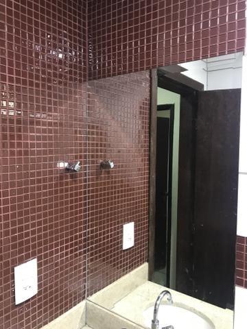 Vende-se ou troca casa no Jusa Fonseca - Foto 5