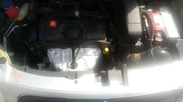 Citroen c3 1.4 2011 - Foto 6