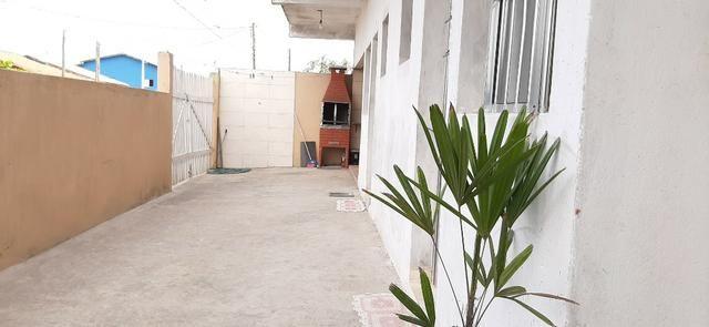Apartamento em Ilha Comprida, final de semana até 5 pessoas - Foto 13