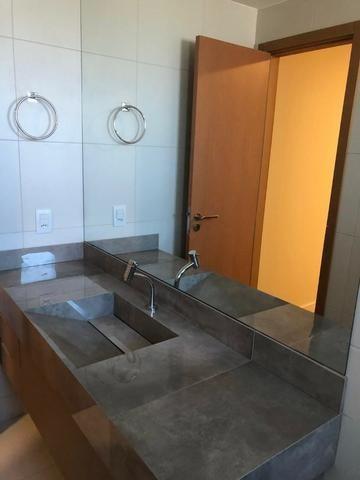 Apartamento, 140 MT² 3 Suítes, em Pituaçu Patamares Hemisfhere 360 - Foto 18