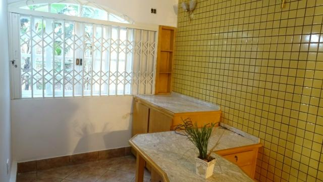 Alugo belíssima casa 4 dorm. condomínio Vila Nova Granja Viena - Foto 11