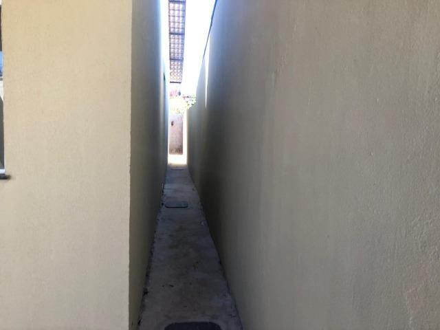 Ultimas unidades, casa 2 quartos com suite pronta p/ morar - Foto 16