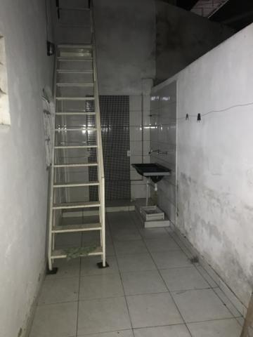 Vende-se ou troca casa no Jusa Fonseca - Foto 15