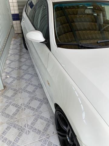 BMW 05/06 aro 19 top - Foto 5