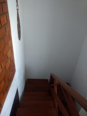Casa com 5 dormitórios à venda, 220 m² por R$ 550.000 - Loteamento Serra Grande - Gravatá/ - Foto 18