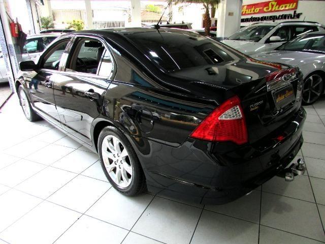 Fusion 2012 V6 AWD - Foto 2