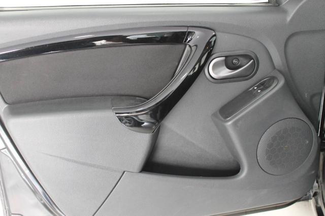 SANDERO 2012/2013 1.6 GT LINE LIMITED FLEX 4P MANUAL - Foto 4