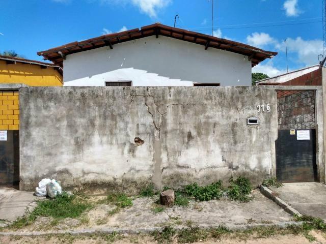 Casa / terreno - Foto 8