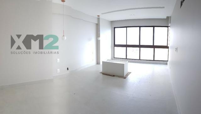 Apartamento Av. Boa viagem 217m² 4 suítes Edf. Bella Vista - Ref. AP298L - Foto 2