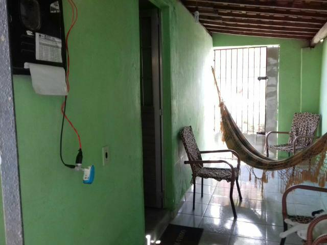 Casa no bairro da macaxeira - Foto 3