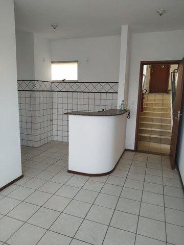 Apartamento com 2 quartos em frente a UFMT - Foto 4