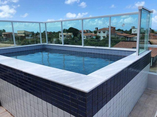 Apartamento para vender, Carapibus, Conde, PB. Código: 36065 - Foto 2