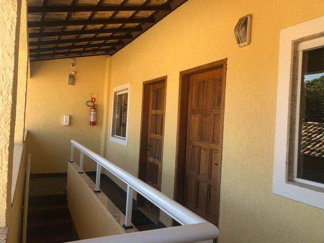 Aluguel de Temporada na praia e home Office a 5 min. das praias de Itacoatiara, Itaipu - Foto 2