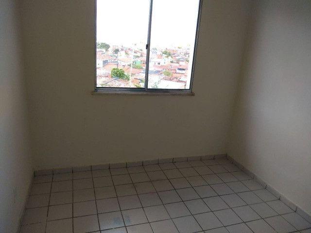 Alto da Boa Vista Duplex Bairro Cidade Nova - Foto 11