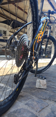 Montain bike hope  - Foto 4