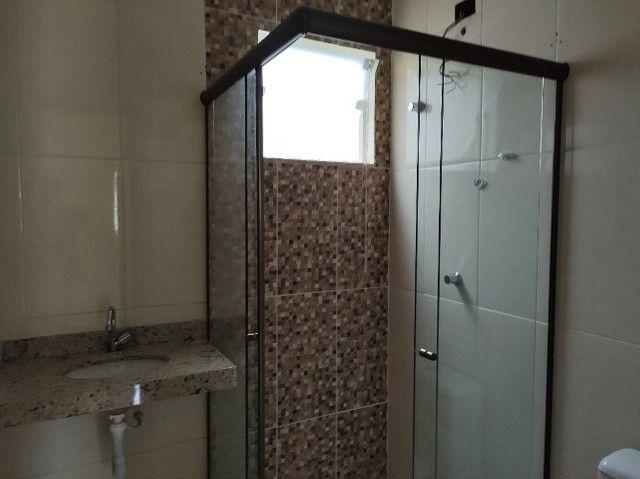 Apartamento 02 dormitórios - Foto 6