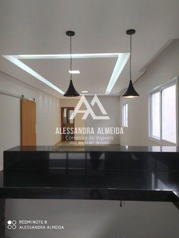 Casa de Alto padrão Bairro Santa Luzia - Varginha/MG - Foto 9