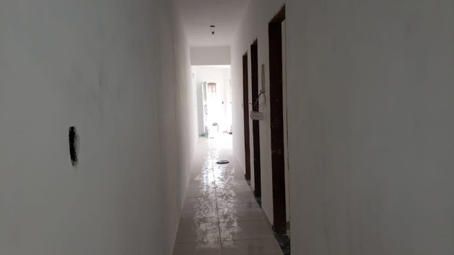 Excelente Casa Independente Coqueiral / Araruama 03 Quartos Quintal Aceitando Caixa - Foto 17