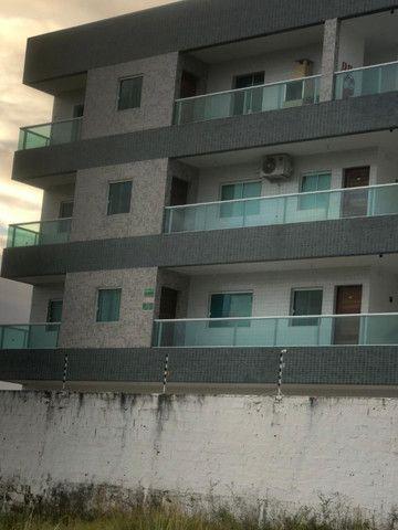 Apartamento para vender, Carapibus, Conde, PB. Código: 36065 - Foto 9
