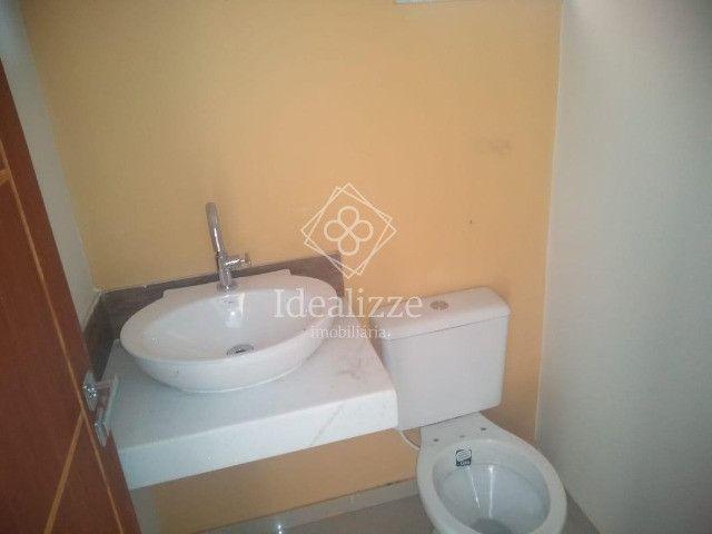 IMO.756 Casa para venda Morada da Colina-Volta Redonda, 3 quartos - Foto 17