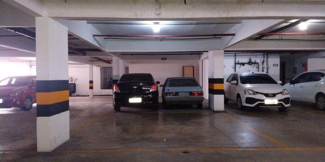 Cocó - Apartamento 97,43m² com 4 quartos e 04 vagas - Foto 6