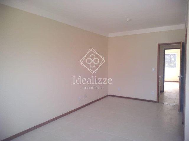 IMO.756 Casa para venda Morada da Colina-Volta Redonda, 3 quartos - Foto 10