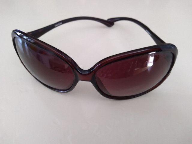 Óculos feminino Triton  - Foto 5