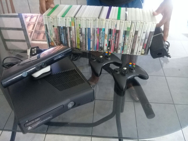 Video game Xbox. - Foto 3