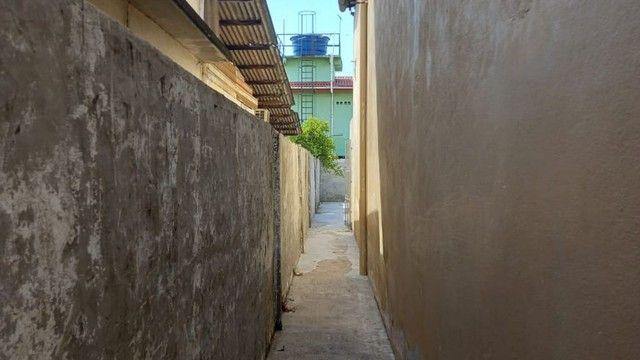 Galpão para Locação Beirol, Macapá - Foto 10