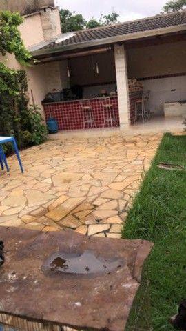 Casa a venda no Setor Faiçalville em Goiânia - Foto 9