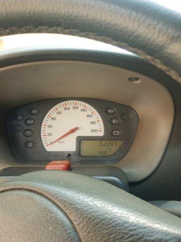 Vendo Celta 2001/2002 - Foto 4