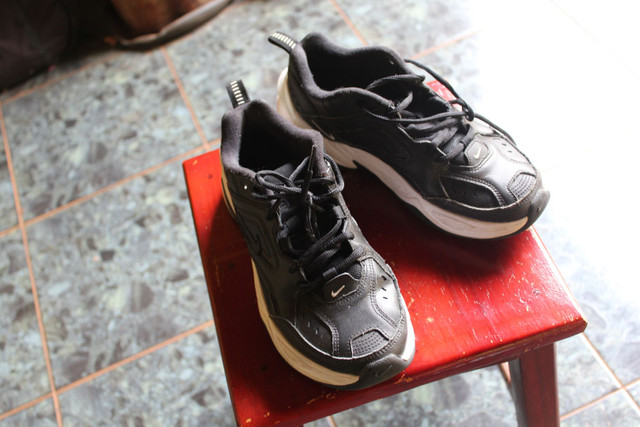 Nike m2k Tam 37 - Foto 2