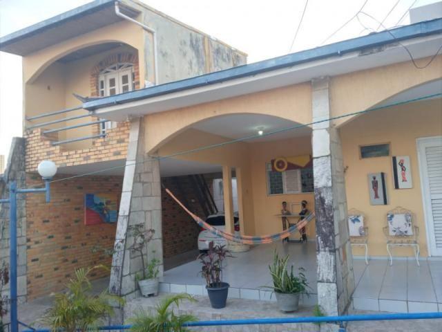 Apartamento à venda com 5 dormitórios em Bancários, João pessoa cod:008695 - Foto 3