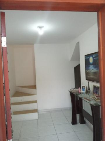 Apartamento à venda com 5 dormitórios em Bancários, João pessoa cod:008695 - Foto 7