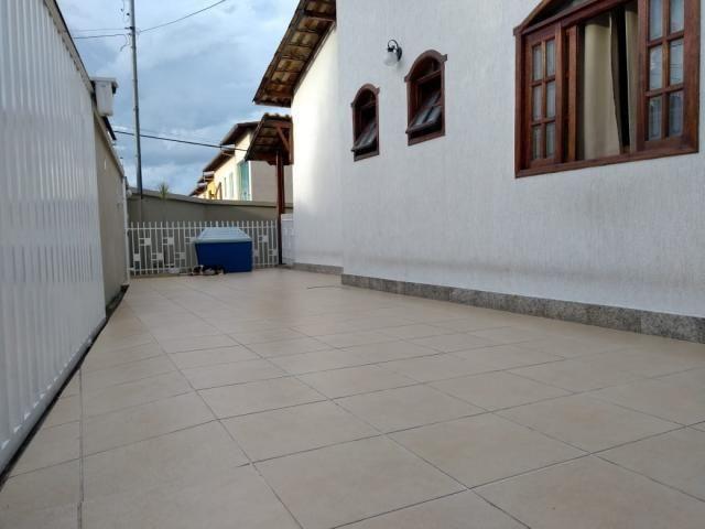 Casa à venda com 2 dormitórios em Santa amélia, Belo horizonte cod:5143 - Foto 2