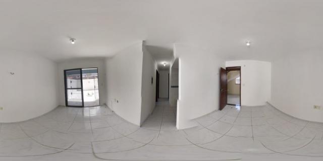 Apartamento à venda com 2 dormitórios em Bancários, João pessoa cod:009076 - Foto 8