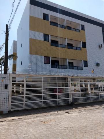 Apartamento à venda com 2 dormitórios em Bancários, João pessoa cod:006754 - Foto 9