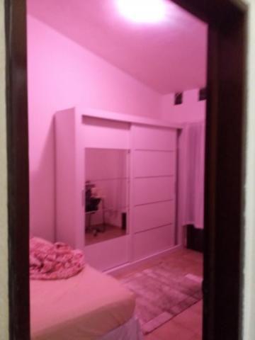 Casa à venda com 3 dormitórios em Bancários, João pessoa cod:008875 - Foto 11