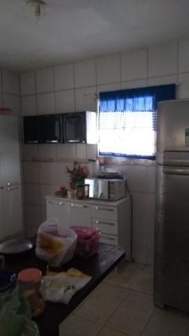Casa à venda com 03 dormitórios em Paratibe, João pessoa cod:008481 - Foto 2