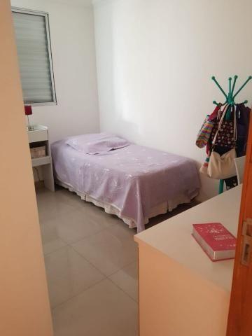 Apartamento à venda com 3 dormitórios em Castelo, Belo horizonte cod:4398 - Foto 13