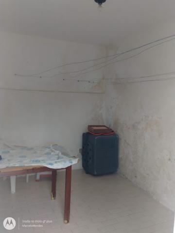 Casa à venda com 5 dormitórios em Bancários, João pessoa cod:005502 - Foto 5