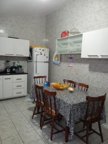 Casa à venda com 3 dormitórios em Bancários, João pessoa cod:008875 - Foto 10