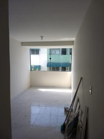 Apartamento à venda com 3 dormitórios em Cidade universitária, João pessoa cod:008395 - Foto 2