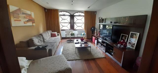 Casa à venda com 4 dormitórios em Bandeirantes, Belo horizonte cod:5254 - Foto 7