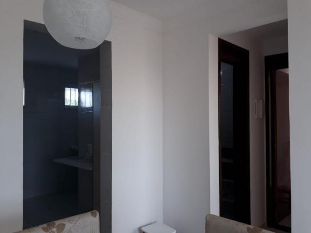 Apartamento à venda com 2 dormitórios em Jaguaribe, João pessoa cod:009250 - Foto 10