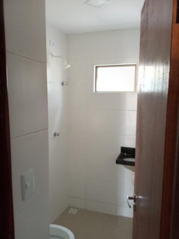 Apartamento à venda com 5 dormitórios em Bancários, João pessoa cod:008695 - Foto 6