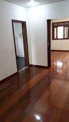 Casa à venda com 3 dormitórios em Castelo, Belo horizonte cod:5206 - Foto 12