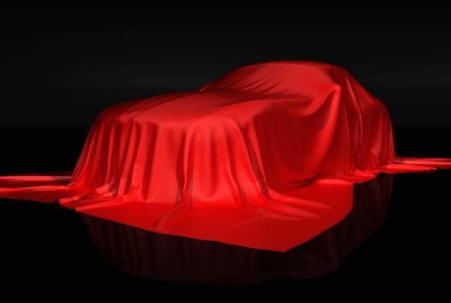 RENAULT Megane Megane Sedan Dynamique 2.0 (Aut) - Oferta financiamento s/ entrada